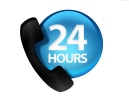 24-hours-customer-service